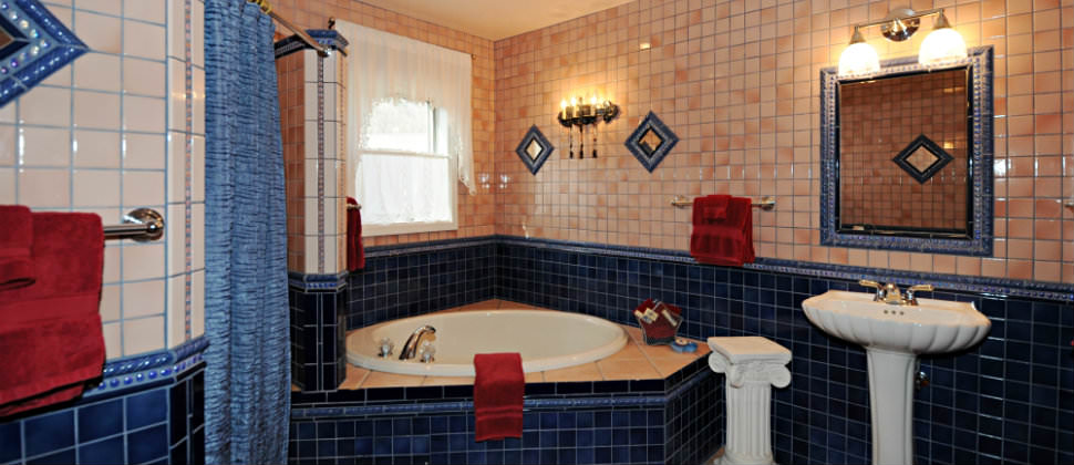 Blue Skies Inn - Bed & Breakfast Innkeepers of Colorado Association