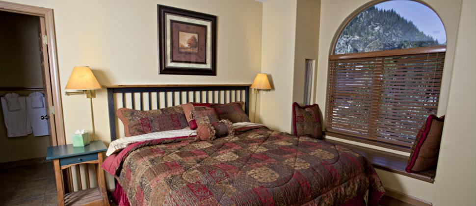 Frisco Inn on Galena - Bed & Breakfast Innkeepers of Colorado Association