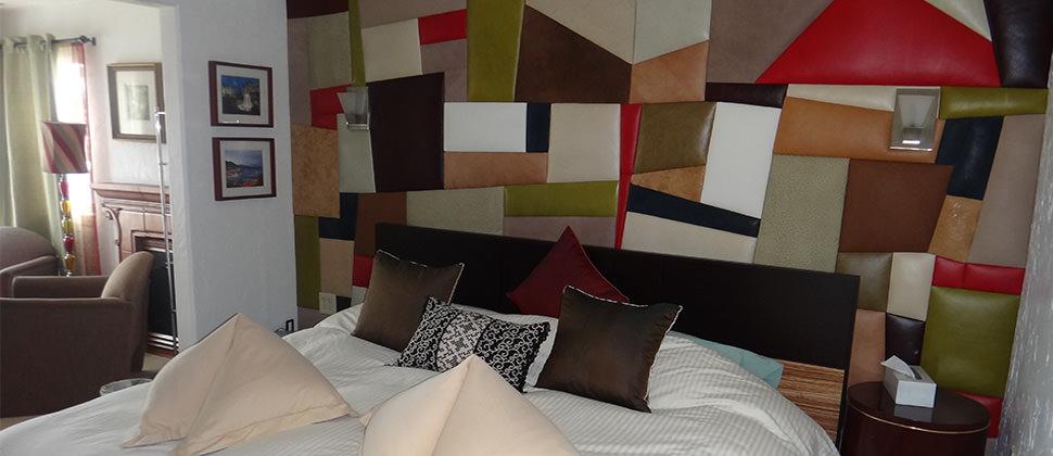 Pikes Peak Paradise - Bed & Breakfast Innkeepers of Colorado Association