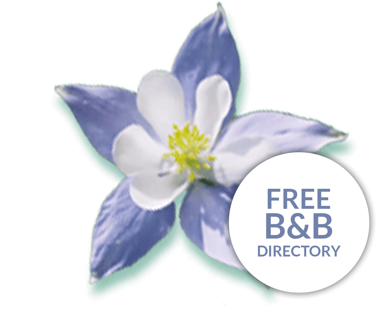 Free B&B Directory - Bed & breakfasts & inns of Colorado Association